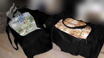 cash-tassen