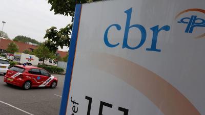 CBR zoekt rij-examinatoren om wachtlijsten weg te werken