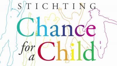 Vrijdag gaat Landelijk Expertise Centrum Kindermishandeling van start