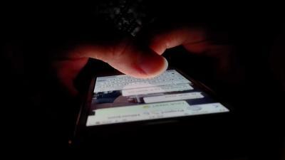 Jonge verdachten aangehouden voor afpersing via datingsite