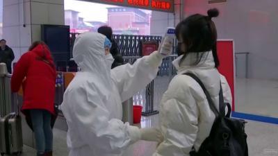 Noodtoestand afgekondigd in Zuid-Korea in verband met uitbraak coronavirus