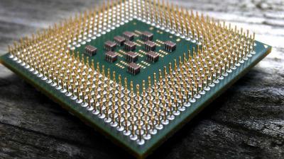 Megaboete van bijna 1 miljard euro voor chipfabrikant