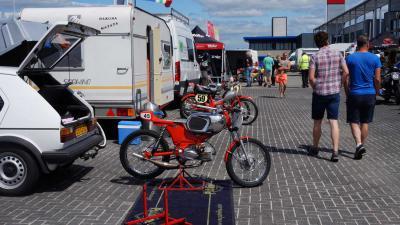 classic-demo-races