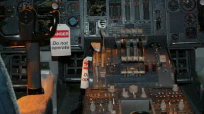 Onderzoek Black Box bevestigt: raket raakte rampvlucht MH17'