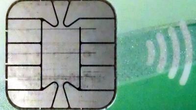 Mijlpaal van 100 miljoen contactloze betalingen nu al bereikt