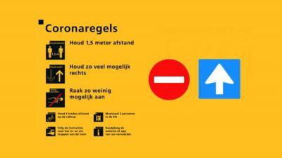 coronaregels-ns