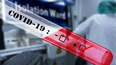 covid-19-test-isolatie