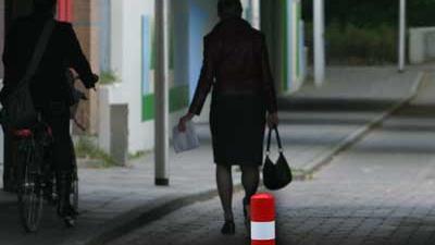Criminaliteit afgelopen 4 jaar gedaald, burger voelt zich veiliger