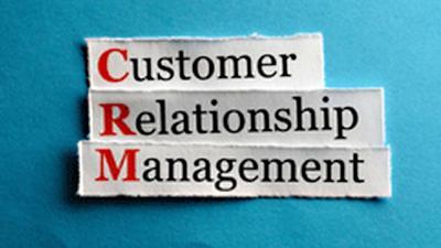 CRM een succesfactor voor kleine bedrijven?