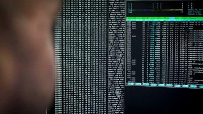 Cybereenheid Defensie volgend jaar operationeel