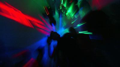 dance-feest-muziek