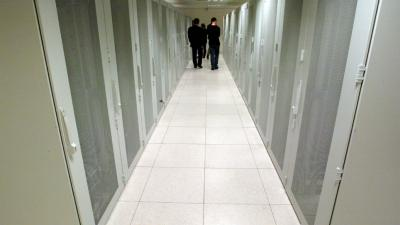 foto van datacentrum   fbf