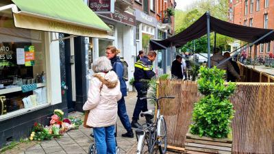 de-pijp-steekincident-politie