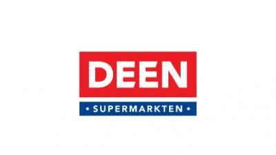 Deen logo