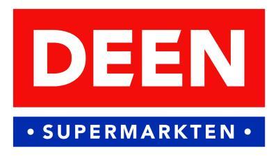 Leverkaas van Deen teruggeroepen om verkeerd etiket