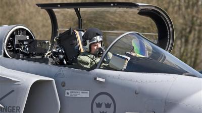 foto van veiling militaire spullen
