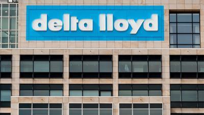 Akkoord over nieuwe cao Delta Lloyd