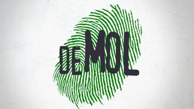 Bijna 700.000 minder kijkers naar door NOS-incident uitgestelde 'Wie is de Mol'