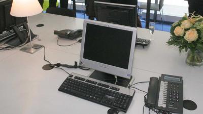 De voordelen van detacheren voor de werkgever en werknemer