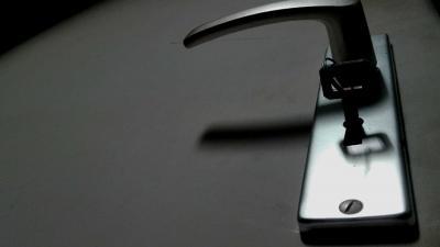deur-sleutel-donker