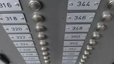 Vrouw (40) 'regelde' tegen betaling hogere plek op wachtlijst huurwoning