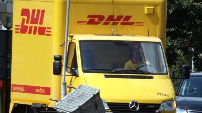 Russen gijzelen computers uit naam van PostNL en DHL