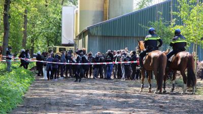 dierenactivisten-varkensboerderij