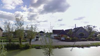 Vogelgriep vastgesteld bij dierenhandelaar in Stolwijk