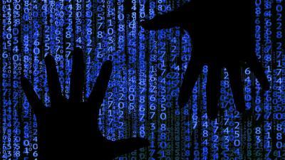digitaal-gegevens-hack
