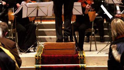 dirigent- orkest- klassiek-muziek