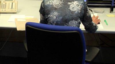 'Veel problemen bij koppelen patiëntinformatie in HIS'
