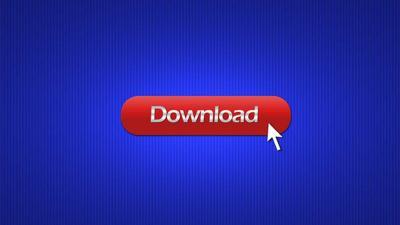 BREIN zet illegale downloadsite oeshare op zwart