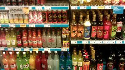 drank-slijter-verkoop