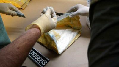 Derde verdachte (23) aangehouden in onderzoek naar drugshandel Woerden en omgeving