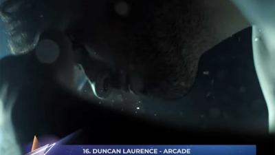 duncan-laurence-songfestival