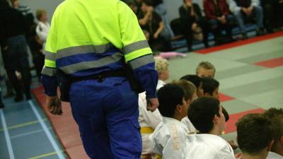 EHBO-kennis onder kinderen en jongeren te laag