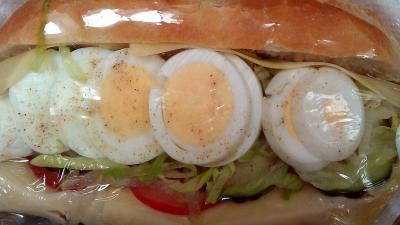 NVWA voegt nog meer codes toe aan lijst van foute eieren