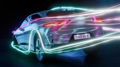 elektrificatie-jaguar