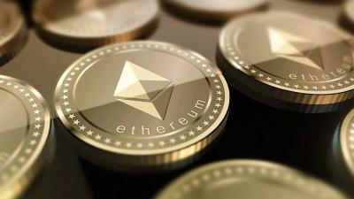 ethereum-crypto-geld