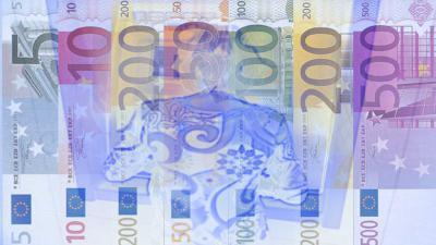 Leningaanvragen in Nederland stijgen door aantrekkende economie