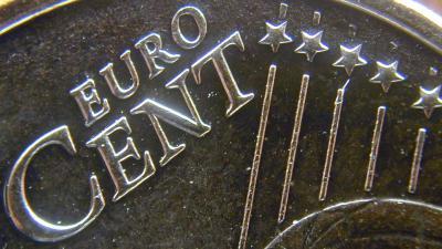 Generatie-effecten verlenging hersteltermijn pensioenfondsen is uitstel van executie