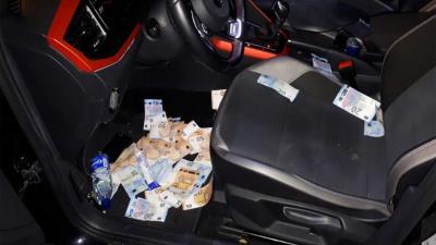 eurobiljetten-auto