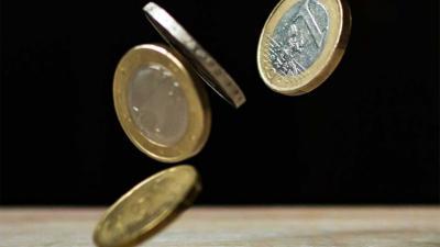 euromunten-vallen