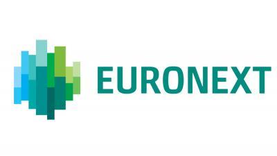 Maurice van Tilburg nieuwe CEO van Euronext Amsterdam