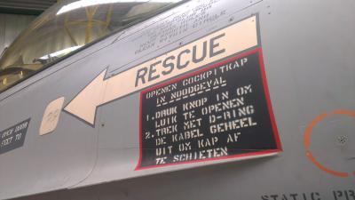 Tientallen IS-strijders door Nederlandse F-16's uitgeschakeld