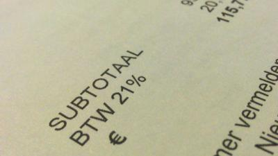 Late betalingen kosten 7 miljard euro en vertragen groei economie