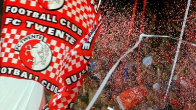 FC Twente komt tot afspraak met schuldeisers