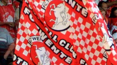 KNVB legt scenario's uit bij verdwijning FC Twente