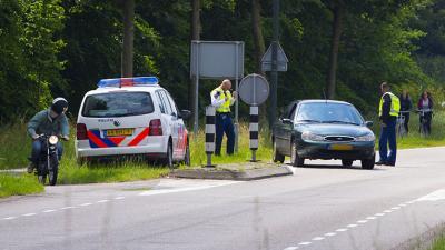 foto van X-feest | Sander van Gils | www.persburosandervangils.nl