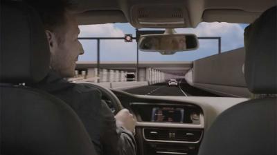 Nederlandse bouwers geselecteerd voor langste verkeerstunnel ter wereld